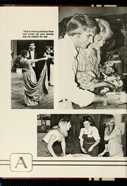 Page 10, 1980 Edition, Florida Southern College - Interlachen Yearbook (Lakeland, FL) online yearbook collection