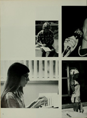 Page 12, 1982 Edition, Florida Southern College - Interlachen Yearbook (Lakeland, FL) online yearbook collection