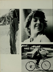 Page 16, 1982 Edition, Florida Southern College - Interlachen Yearbook (Lakeland, FL) online yearbook collection