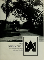 Page 5, 1982 Edition, Florida Southern College - Interlachen Yearbook (Lakeland, FL) online yearbook collection