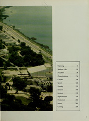 Page 7, 1982 Edition, Florida Southern College - Interlachen Yearbook (Lakeland, FL) online yearbook collection