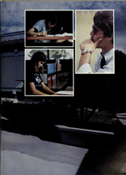 Page 13, 1984 Edition, Florida Southern College - Interlachen Yearbook (Lakeland, FL) online yearbook collection