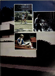 Page 17, 1984 Edition, Florida Southern College - Interlachen Yearbook (Lakeland, FL) online yearbook collection