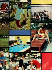 Page 17, 1988 Edition, Florida Southern College - Interlachen Yearbook (Lakeland, FL) online yearbook collection