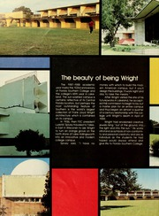 Page 6, 1988 Edition, Florida Southern College - Interlachen Yearbook (Lakeland, FL) online yearbook collection