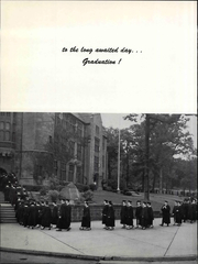 Page 14, 1960 Edition, Youngstown University - Neon Yearbook (Youngstown, OH) online yearbook collection