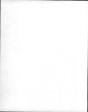 Page 4, 1960 Edition, Youngstown University - Neon Yearbook (Youngstown, OH) online yearbook collection