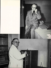 Page 9, 1960 Edition, Youngstown University - Neon Yearbook (Youngstown, OH) online yearbook collection