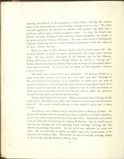 Page 8, 1895 Edition, Kenyon College - Reveille Yearbook (Gambier, OH) online yearbook collection