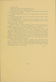 Page 198, 1906 Edition, Kenyon College - Reveille Yearbook (Gambier, OH) online yearbook collection