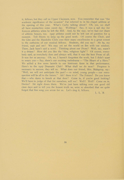 Page 37, 1906 Edition, Kenyon College - Reveille Yearbook (Gambier, OH) online yearbook collection