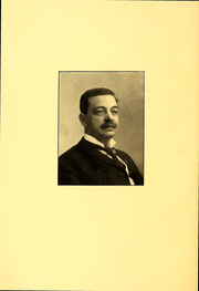 Page 5, 1906 Edition, Kenyon College - Reveille Yearbook (Gambier, OH) online yearbook collection