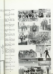 Page 17, 1936 Edition, Transylvania University - Crimson Yearbook (Lexington, KY) online yearbook collection