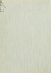 Page 4, 1936 Edition, Transylvania University - Crimson Yearbook (Lexington, KY) online yearbook collection