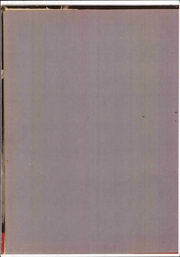 Page 2, 1939 Edition, Transylvania University - Crimson Yearbook (Lexington, KY) online yearbook collection