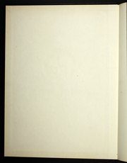 Page 2, 1968 Edition, Transylvania University - Crimson Yearbook (Lexington, KY) online yearbook collection