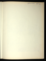 Page 3, 1968 Edition, Transylvania University - Crimson Yearbook (Lexington, KY) online yearbook collection