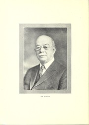 Page 10, 1925 Edition, MacMurray College - Illiwoco Yearbook (Jacksonville, IL) online yearbook collection