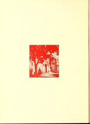 Page 14, 1932 Edition, MacMurray College - Illiwoco Yearbook (Jacksonville, IL) online yearbook collection