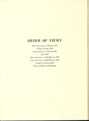 Page 16, 1932 Edition, MacMurray College - Illiwoco Yearbook (Jacksonville, IL) online yearbook collection