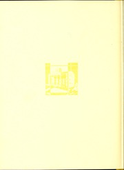 Page 2, 1935 Edition, MacMurray College - Illiwoco Yearbook (Jacksonville, IL) online yearbook collection