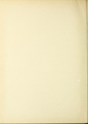 Page 2, 1949 Edition, MacMurray College - Illiwoco Yearbook (Jacksonville, IL) online yearbook collection
