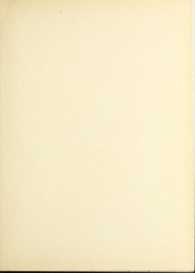 Page 3, 1949 Edition, MacMurray College - Illiwoco Yearbook (Jacksonville, IL) online yearbook collection