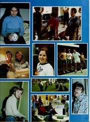 Page 15, 1978 Edition, MacMurray College - Illiwoco Yearbook (Jacksonville, IL) online yearbook collection
