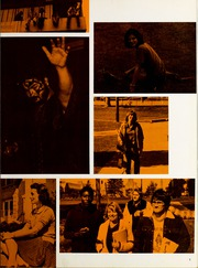 Page 9, 1978 Edition, MacMurray College - Illiwoco Yearbook (Jacksonville, IL) online yearbook collection