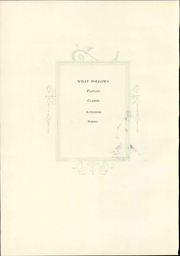 Page 10, 1928 Edition, Beulah College - Echo Yearbook (Upland, CA) online yearbook collection