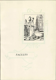 Page 11, 1928 Edition, Beulah College - Echo Yearbook (Upland, CA) online yearbook collection