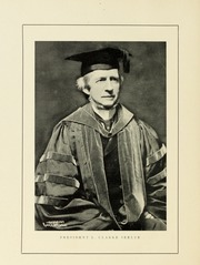 Page 10, 1906 Edition, Smith College - Smith College Yearbook (Northampton, MA) online yearbook collection