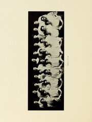 Page 104, 1906 Edition, Smith College - Smith College Yearbook (Northampton, MA) online yearbook collection