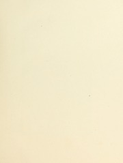 Page 9, 1906 Edition, Smith College - Smith College Yearbook (Northampton, MA) online yearbook collection
