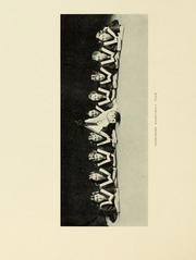 Page 90, 1906 Edition, Smith College - Smith College Yearbook (Northampton, MA) online yearbook collection