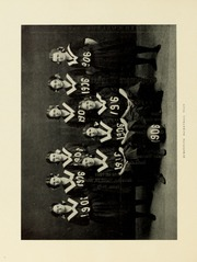 Page 92, 1906 Edition, Smith College - Smith College Yearbook (Northampton, MA) online yearbook collection