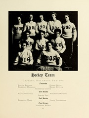 Page 97, 1906 Edition, Smith College - Smith College Yearbook (Northampton, MA) online yearbook collection