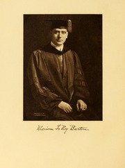 Page 10, 1911 Edition, Smith College - Smith College Yearbook (Northampton, MA) online yearbook collection