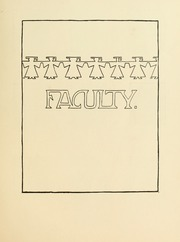 Page 17, 1911 Edition, Smith College - Smith College Yearbook (Northampton, MA) online yearbook collection