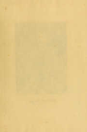 Page 11, 1923 Edition, Smith College - Smith College Yearbook (Northampton, MA) online yearbook collection