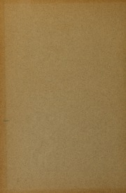 Page 2, 1932 Edition, Smith College - Smith College Yearbook (Northampton, MA) online yearbook collection