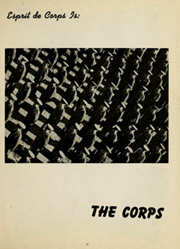Page 13, 1945 Edition, St Josephs College and Military Academy - On Parade Yearbook (Hays, KS) online yearbook collection