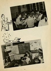 Page 15, 1945 Edition, St Josephs College and Military Academy - On Parade Yearbook (Hays, KS) online yearbook collection