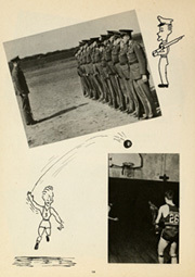 Page 16, 1945 Edition, St Josephs College and Military Academy - On Parade Yearbook (Hays, KS) online yearbook collection