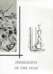 Page 17, 1960 Edition, Murrah High School - Resume Yearbook (Jackson, MS) online yearbook collection