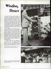 Page 12, 1979 Edition, Murrah High School - Resume Yearbook (Jackson, MS) online yearbook collection