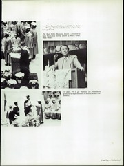 Page 13, 1979 Edition, Murrah High School - Resume Yearbook (Jackson, MS) online yearbook collection