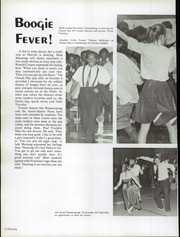 Page 16, 1979 Edition, Murrah High School - Resume Yearbook (Jackson, MS) online yearbook collection