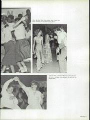 Page 17, 1979 Edition, Murrah High School - Resume Yearbook (Jackson, MS) online yearbook collection