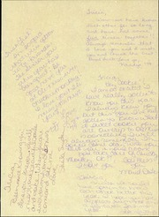 Page 3, 1979 Edition, Murrah High School - Resume Yearbook (Jackson, MS) online yearbook collection